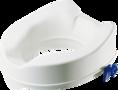 XXL-Badkamer-en-Toilet