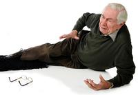 Wat kunt u doen om vallen te voorkomen? 6 tips!