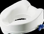 Thuasne-toiletverhoger-10-cm-met-klembevestiging-zonder-deksel