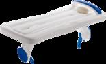 Thuasne-badplank-met-zuignappen