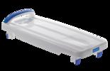 Thuasne-badplank-met-handvat
