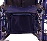 Tas-voor-onder-rolstoelzitting