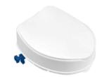 Toiletverhoger-10-cm-met-klembevestiging-en-deksel