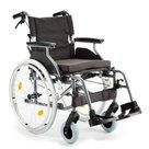 Rolstoel-M5-breedte-45-cm-incl.-kussen-en-handremmen-AANBIEDING:-Van-26900-Euro-voor-23900-Euro!!!