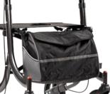 Luxe-grotere-tas-voor-rollator-Double-en-Light-van-MultiMotion