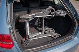 Rollator Active - AANBIEDING: Van 239,00 Euro voor 209,00 Euro!!!_7