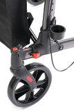 MultiMotion rollator Double - Antraciet _7
