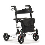 MultiMotion rollator Double - Wit_7