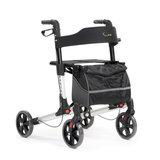 Luxe grotere tas voor rollator Double en Light van MultiMotion_7
