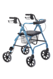Thuasne rollator Move Light, lichtblauw_7