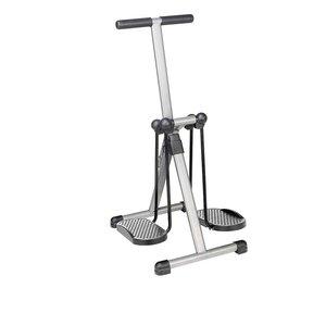 Been trainer Swing - Eenvoudig en licht u benen trainen op u stoel