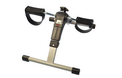 Fietstrainer elektronisch