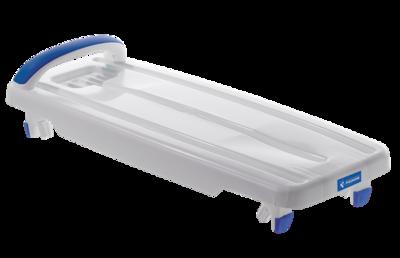 Thuasne badplank met handvat