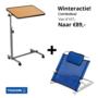 Winteractie-Combideal:-Bedtafel-met-rugsteun-AANBIEDING-voor-8900-Euro!